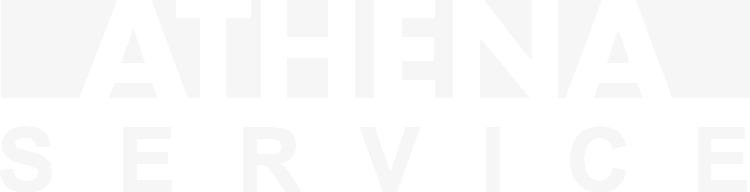 Athena Service